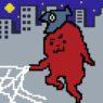 PS4『スパイダーマン』レビュー|俺は鳥になった!クモじゃない